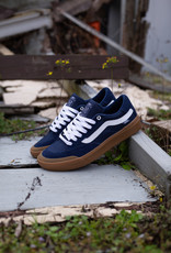 Vans Berle Pro Dress Blue/Gum