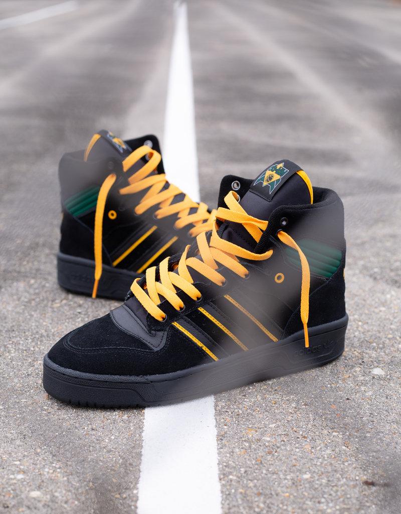 adidas Na-kel x Rivalry