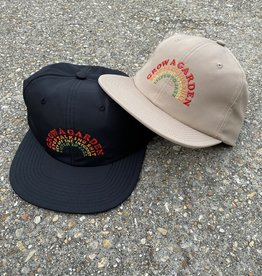 The Killing Floor Grow A Garden Hat