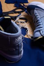 "Nike SB Blazer Mid ""Hack Pack"" obsidian mist"