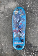 Strangelove Jim Thiebaud Guest Model