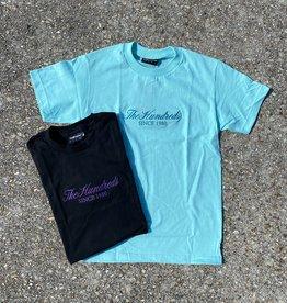 The Hundreds Rich P20 T-Shirt