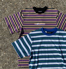 The Hundreds Pike SS T-Shirt