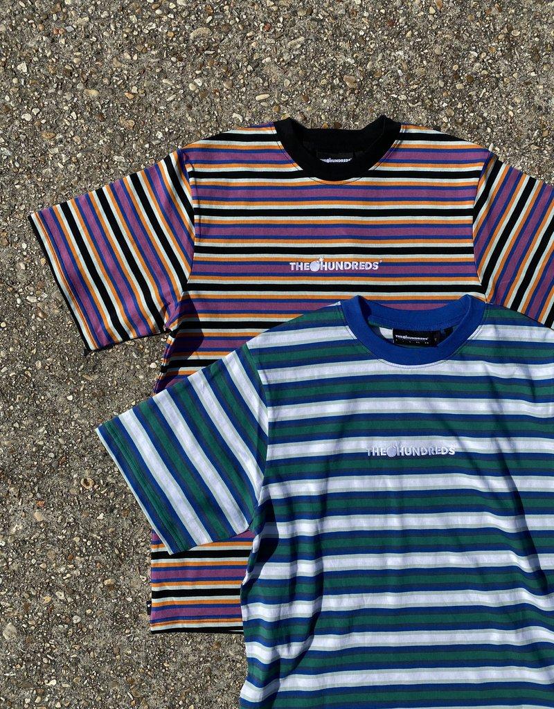 The Hundreds Pike SS T-Shirt
