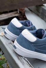 Vans Rowan Pro (Mirage) Blue/White