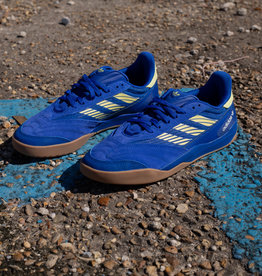 adidas Copa Nationale Royal Blue/Yellow