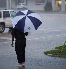 Helas Badge Umbrella