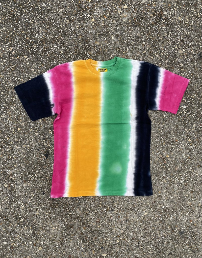 Chinatown Market All Over Print Tee