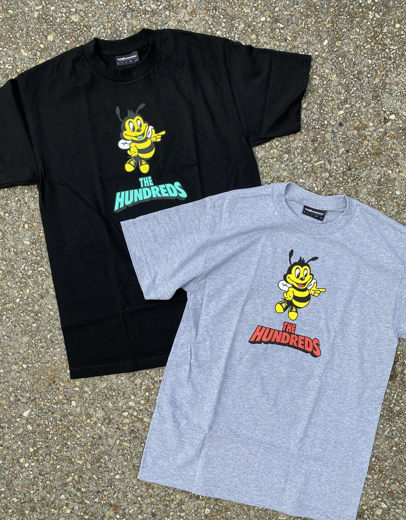 The Hundreds Point T-Shirt