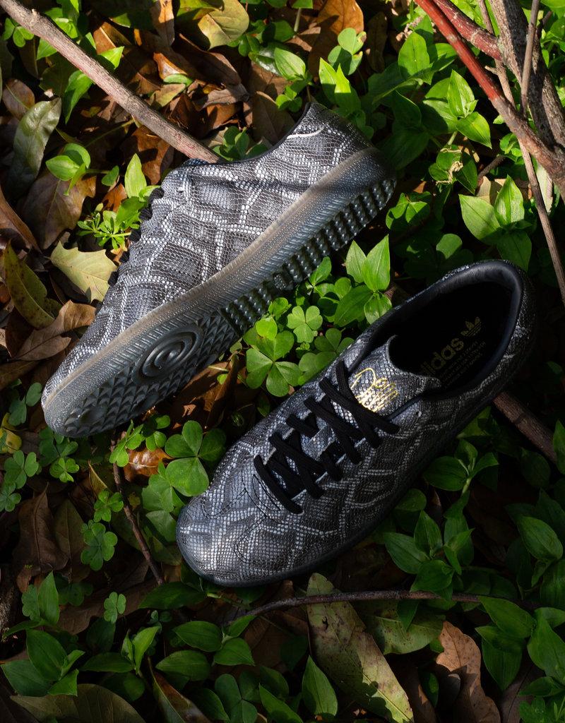 adidas x Dill Samba Snakeskin Leather