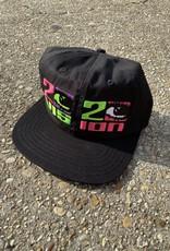 Chinatown Market 2020 Hat