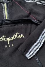 adidas x Metropolitan Metro HD Jacket