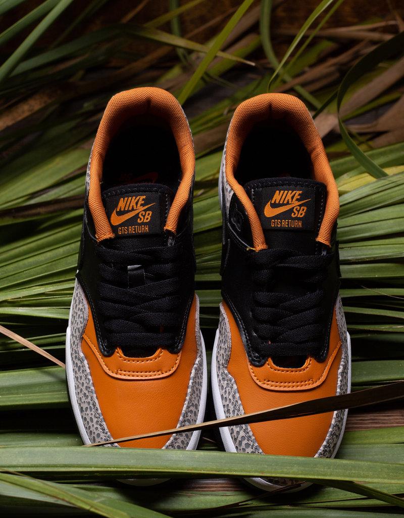 Nike SB GTS Return 'Safari'