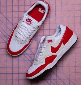 Nike SB GTS Return red/white
