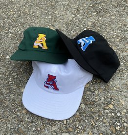 Alltimers Love Thyself Hat