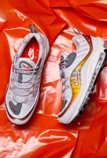 Nike Air Max 98 SE Vast Grey/Summit White