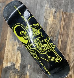 Krooked Anderson Deck 8.38