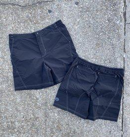 adidas Utility Shorts Black
