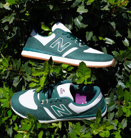 "New Balance 420 ""4/20"" colorway"