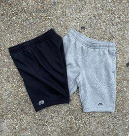 Nike SB Icon Shorts