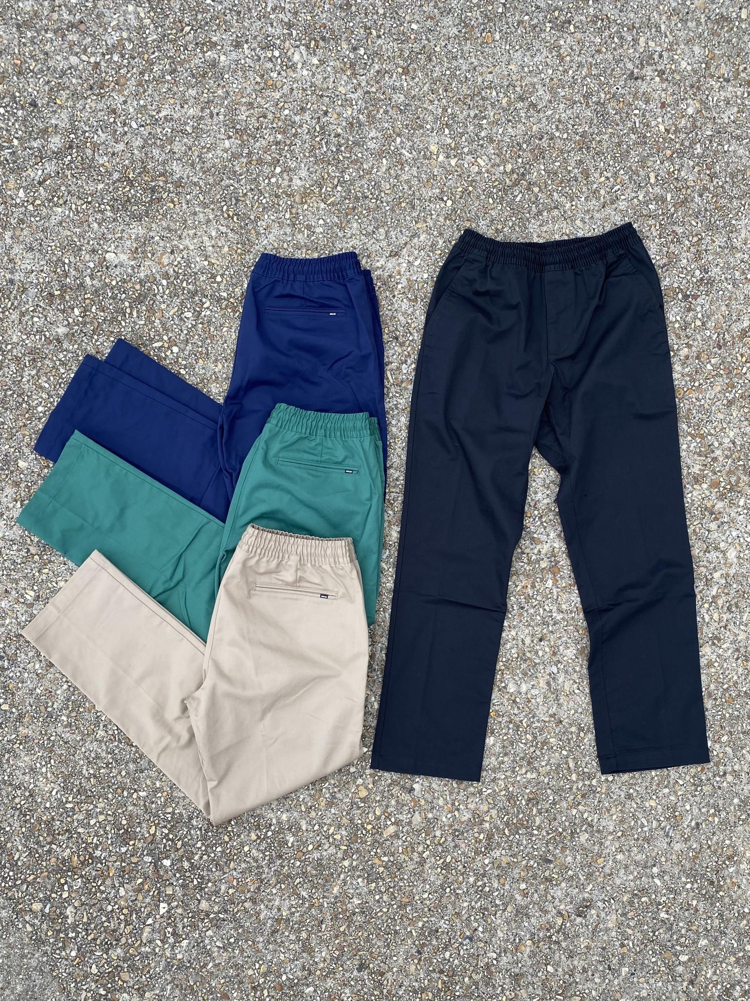 Nike SB Dry Pull Chino Pants