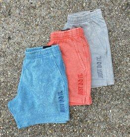 Nike JDI Washed Shorts