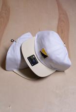 Nike SB Heritage 86 Cap