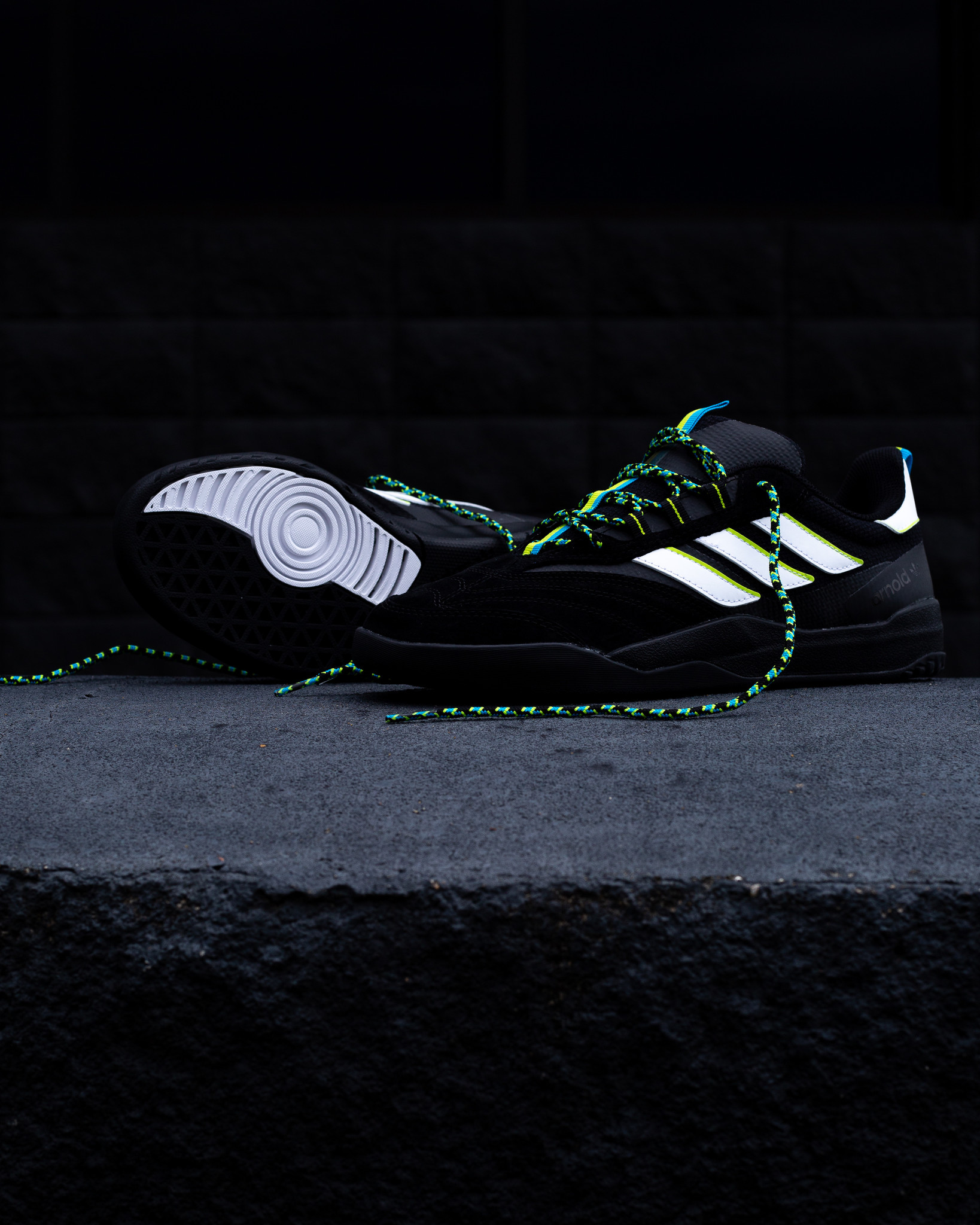 adidas x Mike Arnold Copa Nationale