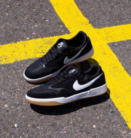 Nike SB GTS Return Black/White/Gum