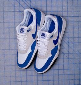 Nike SB GTS Return Sports Royal/White
