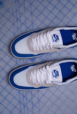 Nike SB GTS Return Sports Royal/White