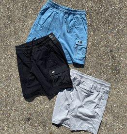Nike Fleece Cargo Short