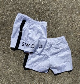 Nike Sportswear Shorts Swoosh Shorts