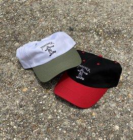 Thrasher Gonz Old Timer hat