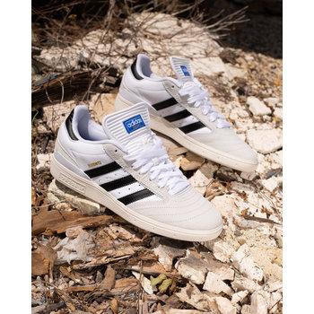 adidas adidas Busenitz white/black