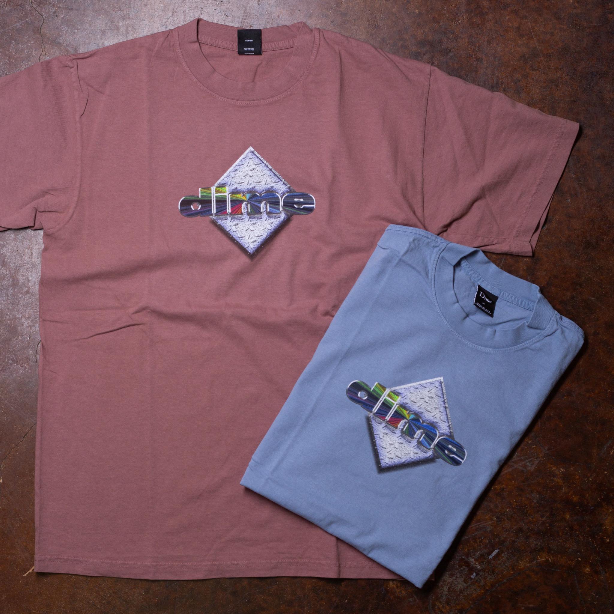 Dime Dime FX T-Shirt