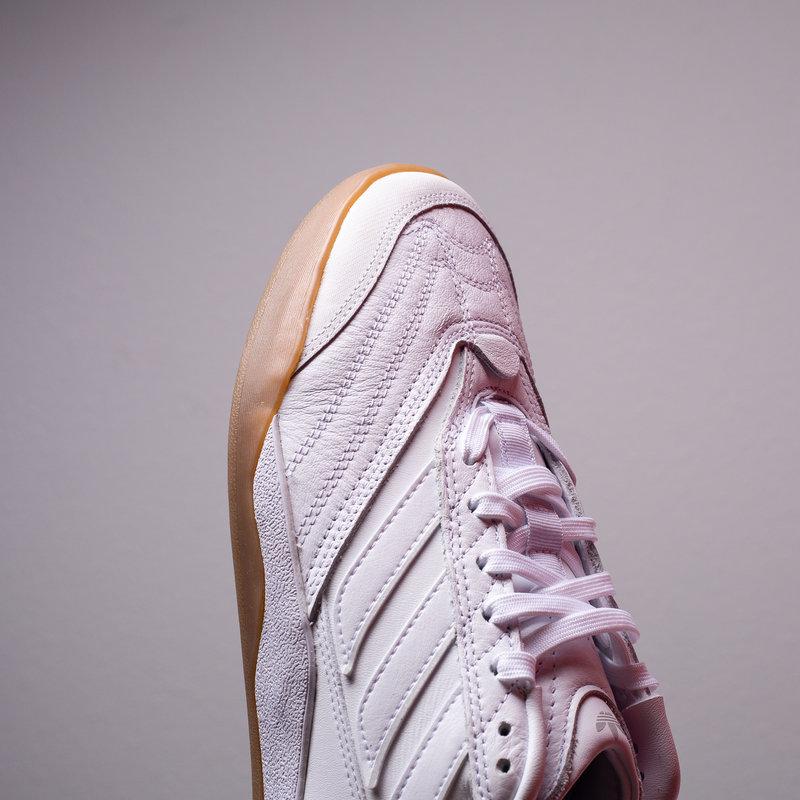 adidas Copa Nationale White/Gum