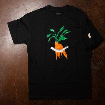 Carrots Carrots Bundles T-Shirt