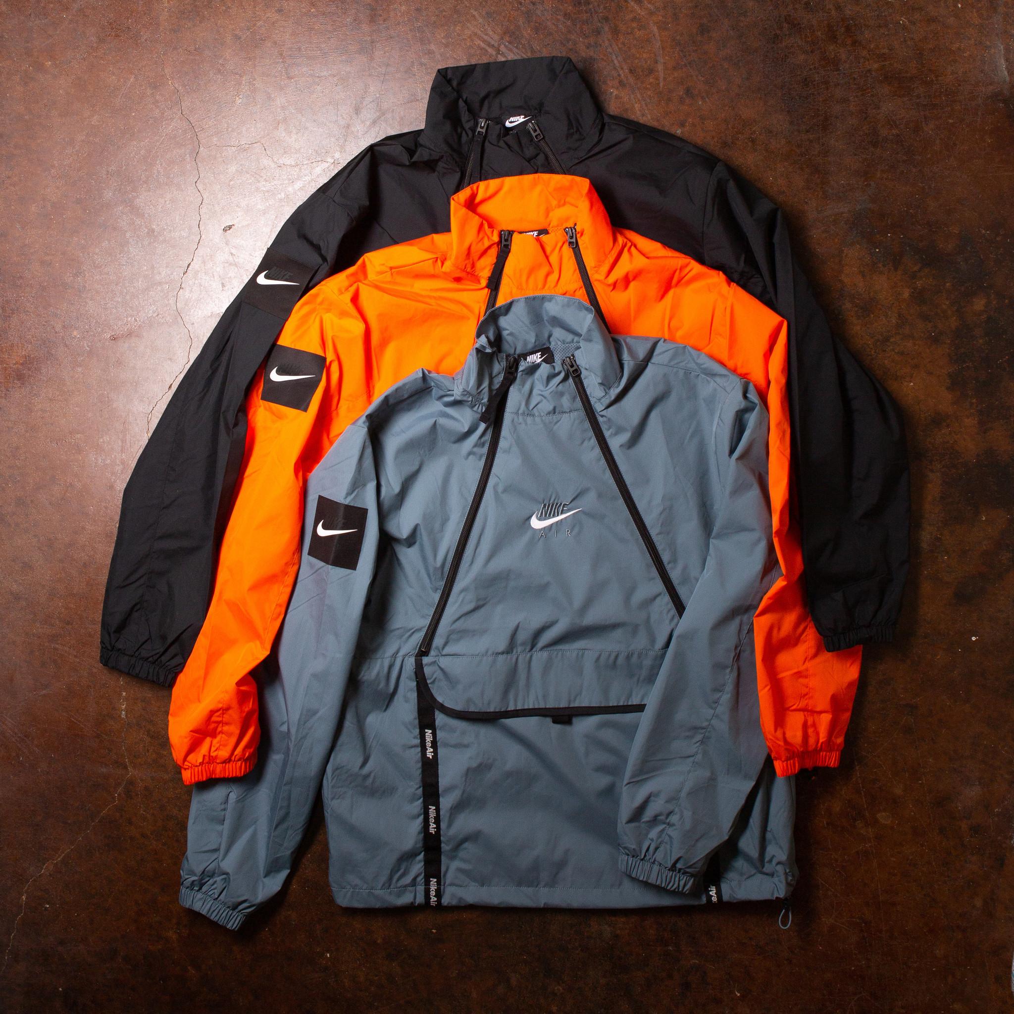 Nike Utility Jacket