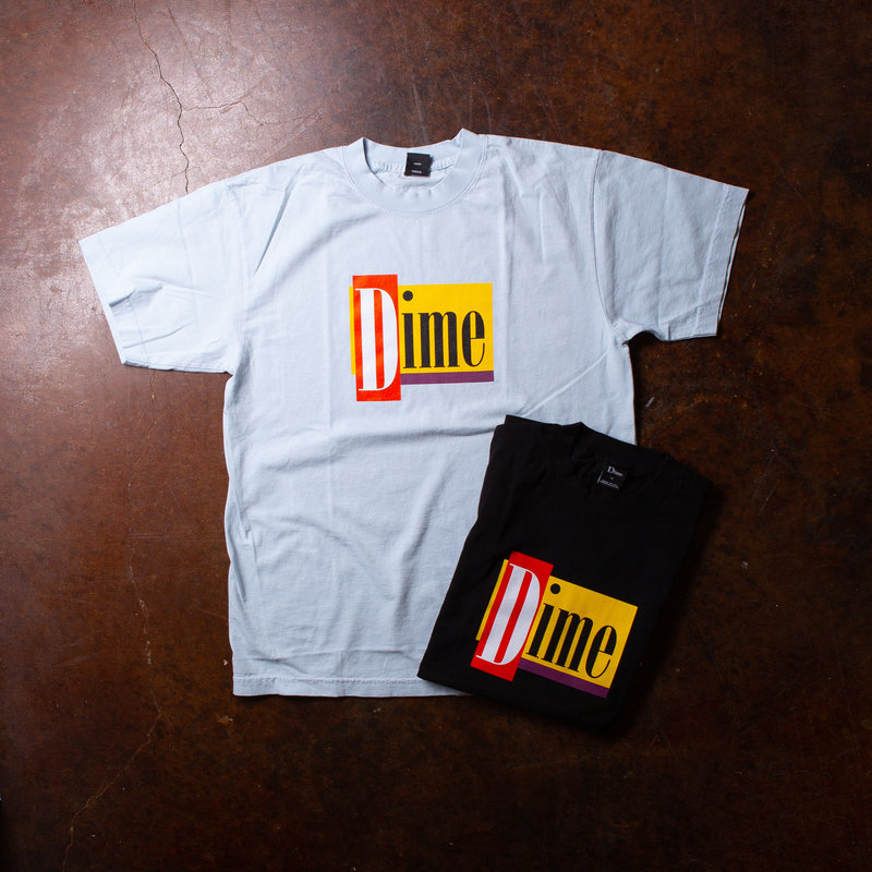 Dime Diner T-Shirt