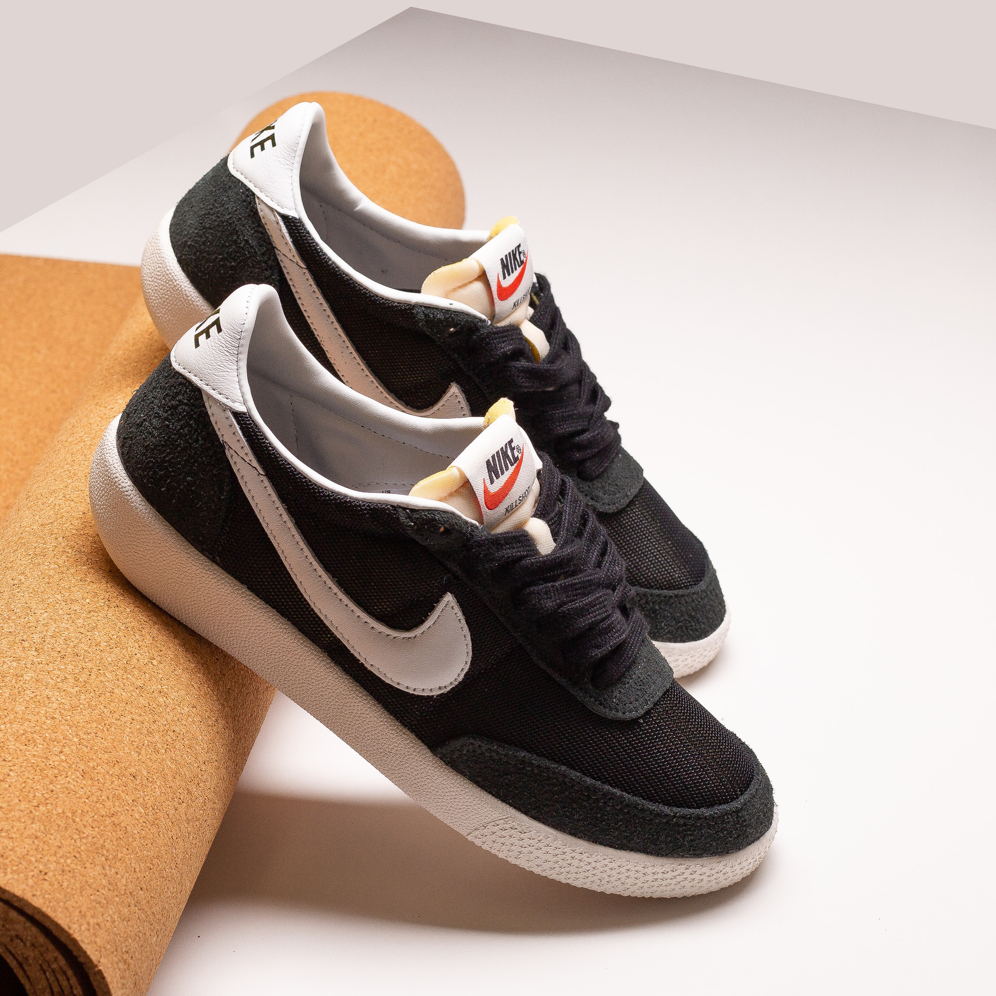 Nike Killshot SP 'Off-Noir'