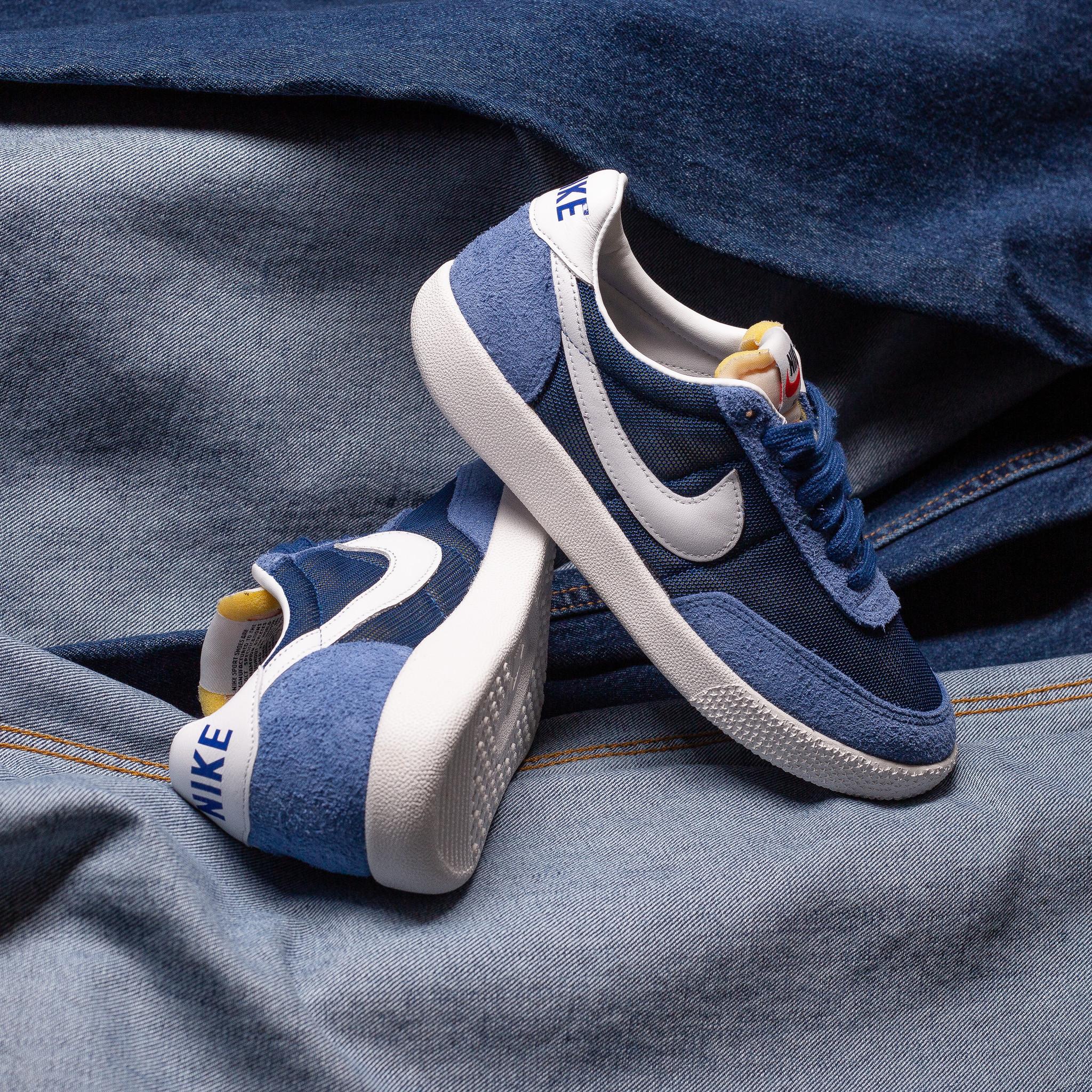 Nike Killshot SP coastal blue