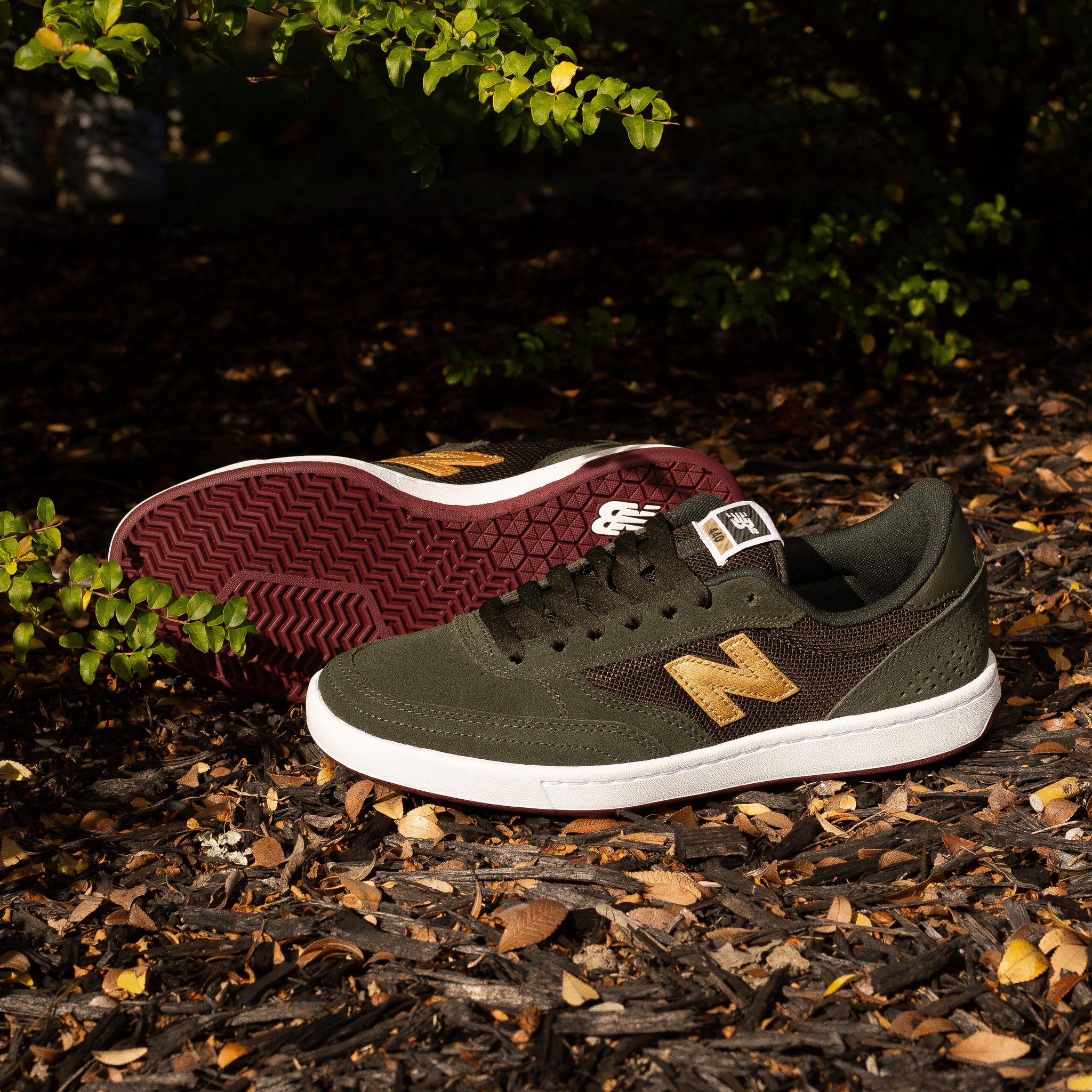 New Balance New Balance 440