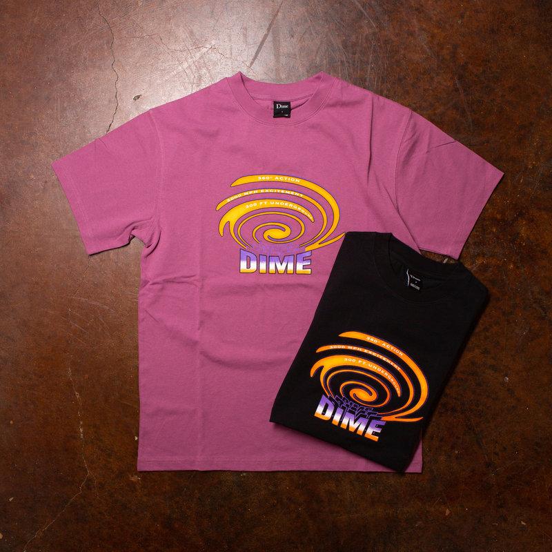 Dime Psyclone T-Shirt