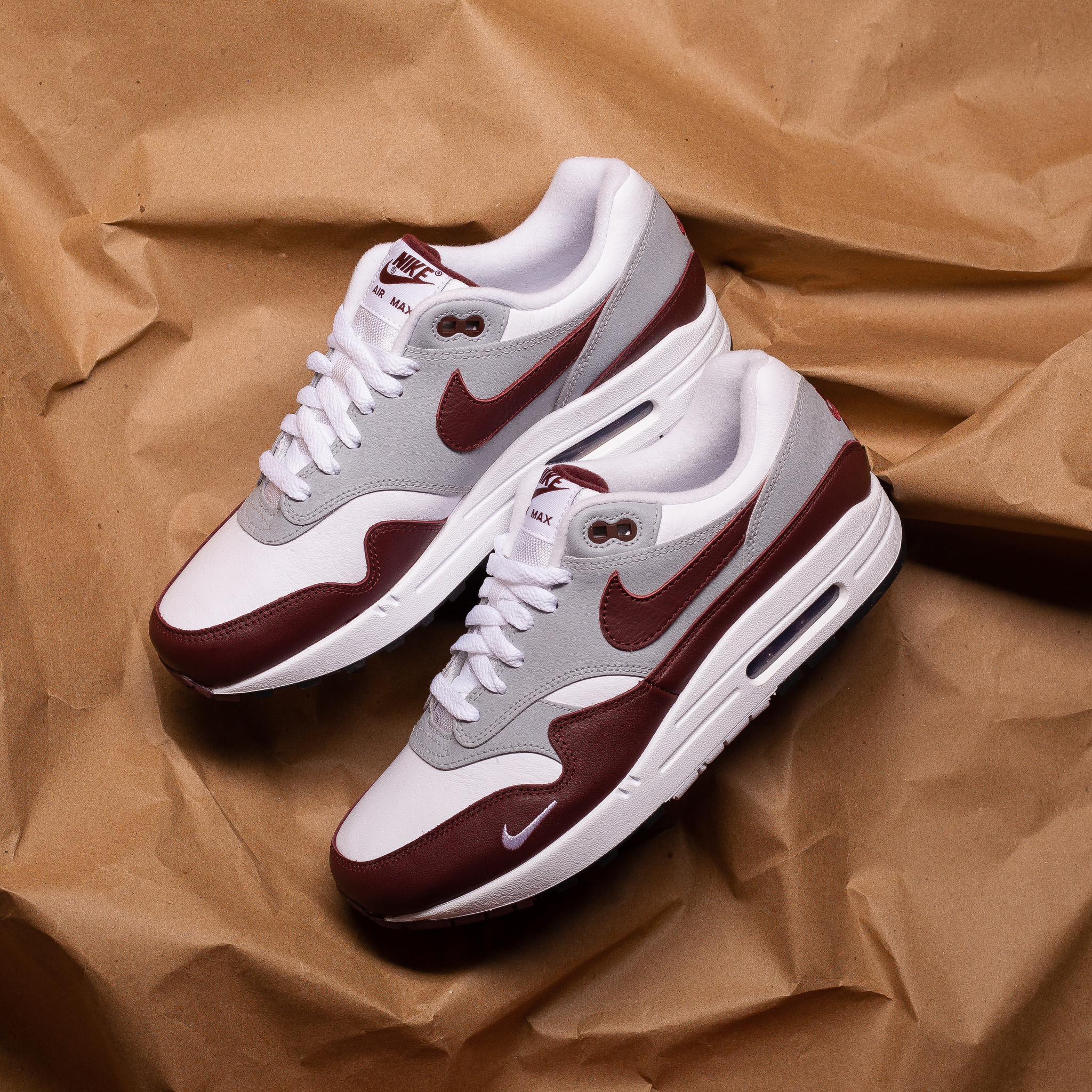 Nike Nike Air Max 1 Mystic Dates