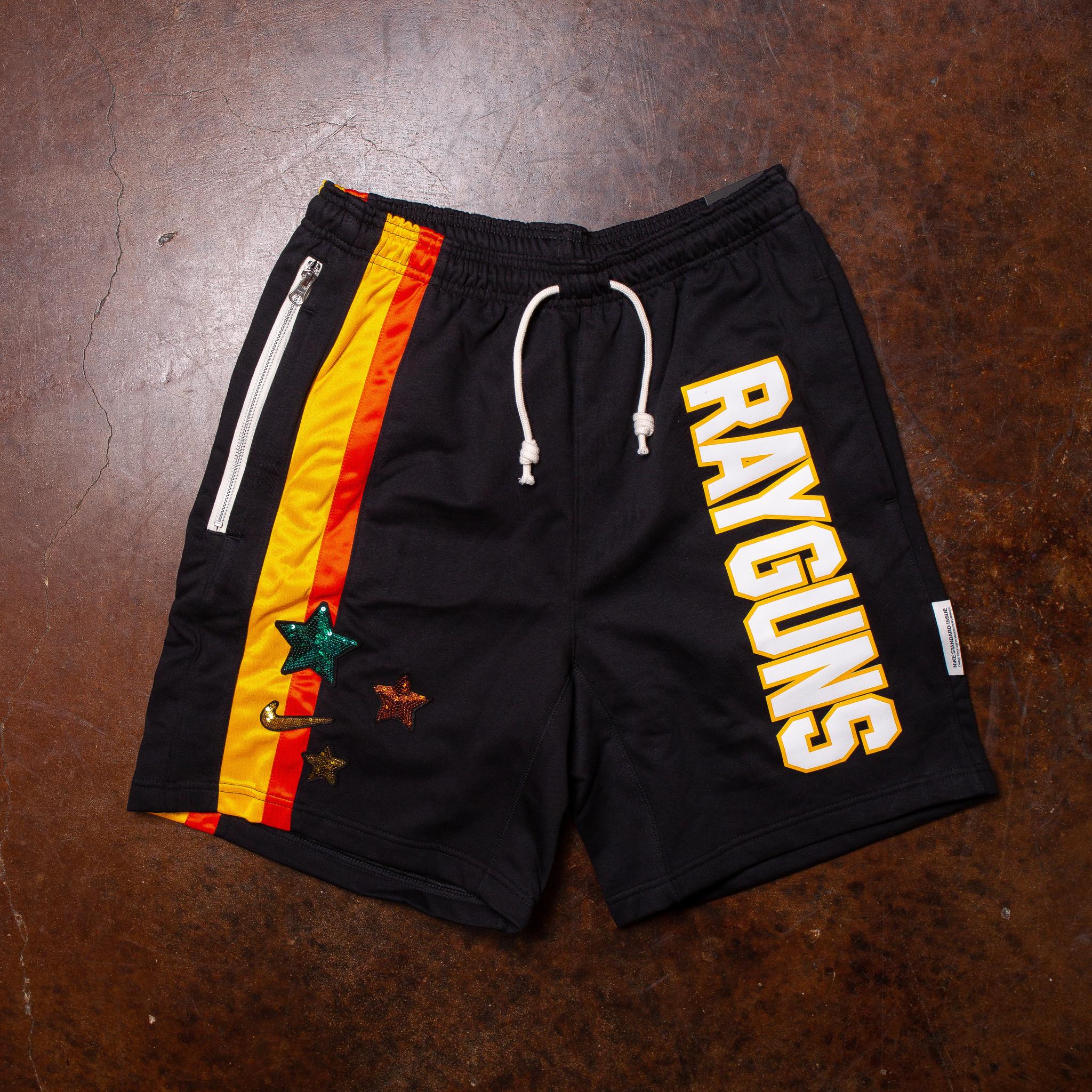 Nike Nike Raygun Shorts