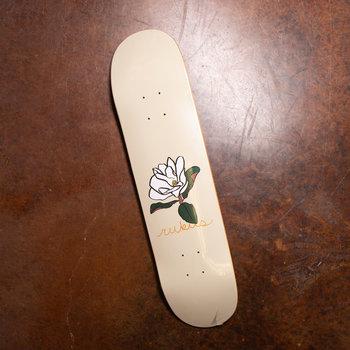 Rukus Rukus Magnolia Deck