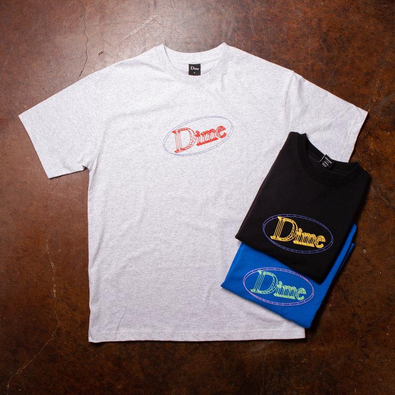 Dime Dime Dimecad T-Shirt