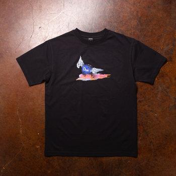Dime Dime Air Ball T-Shirt