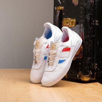 adidas adidas Puig white-red-blue